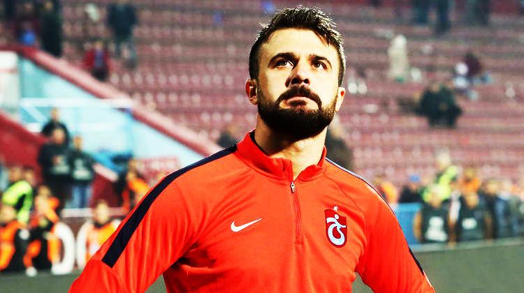 Galatasaray'dan Onur Kıvrak sürprizi!