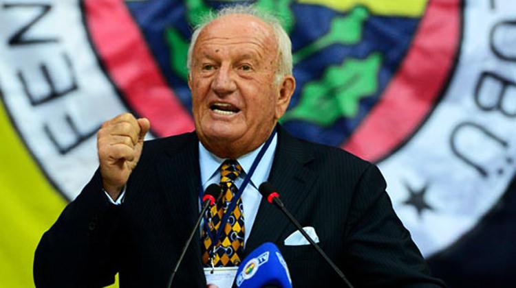 'F.Bahçe Bakü'de UEFA Kupası'nı kaldıracak!'