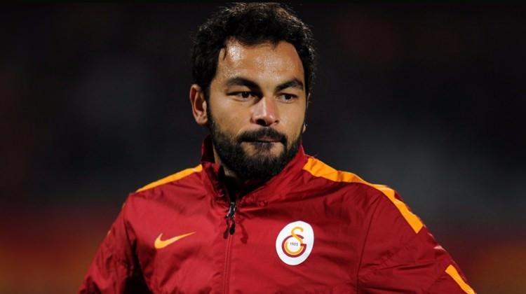Galatasaray'da bir dönemin sonu!