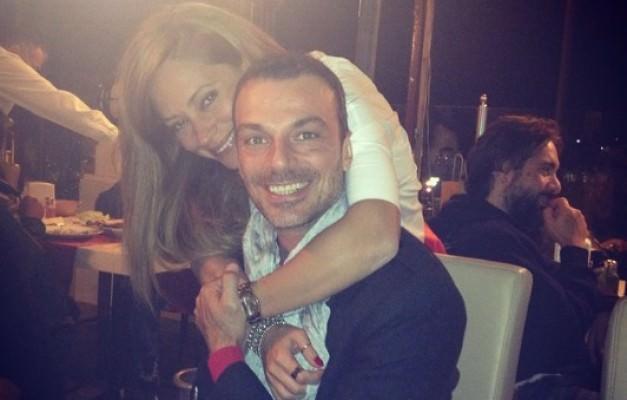 Zeynep Molho: Bunun günahı asla ödenmez 95