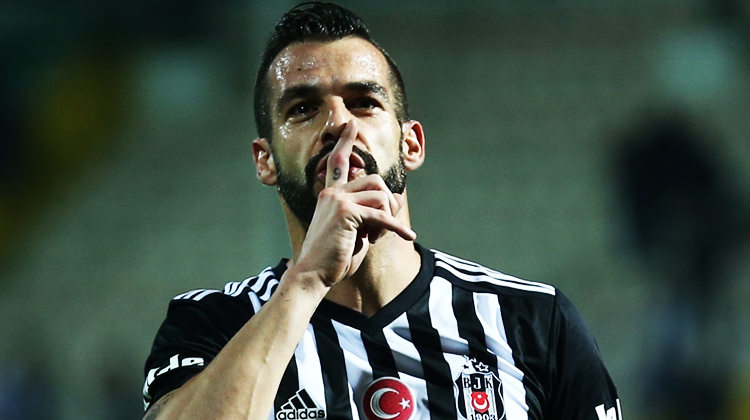 48 milyon lira Beşiktaş'ın kasasına kaldı!