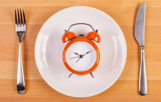 5:2 diyetiyle zayıflayın...