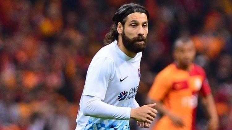 Trabzon'un teklifine Olcay'dan sürpriz yanıt!