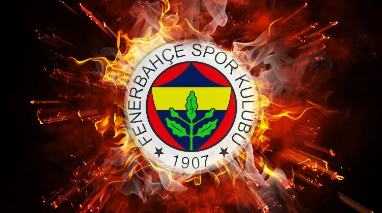Fenerbahçe'den TFF'nin kararına ilk tepki!