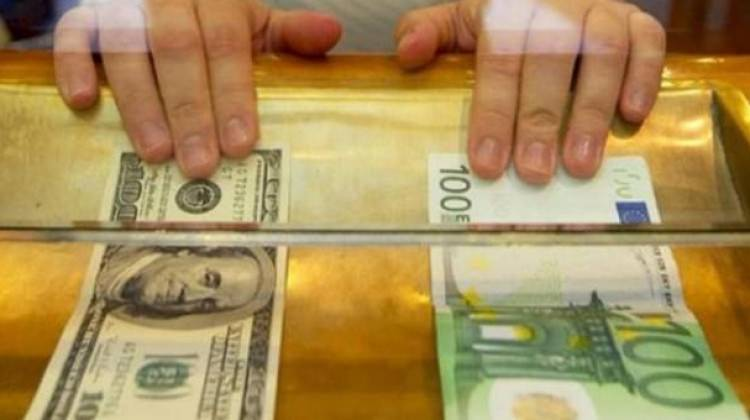 İran'dan kritik dolar açıklaması