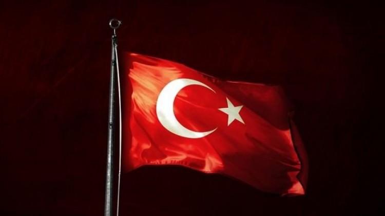 Türkiye'de yüzde 12 arttı! Dünyayı ikiye katladık