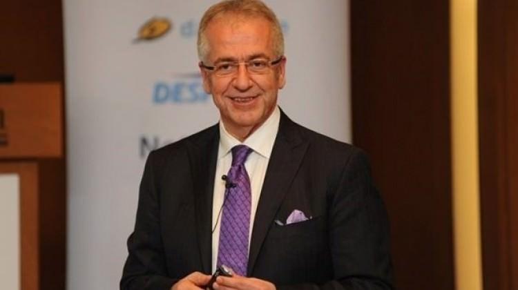 """TÜSİAD'dan """"erken seçim"""" açıklaması"""