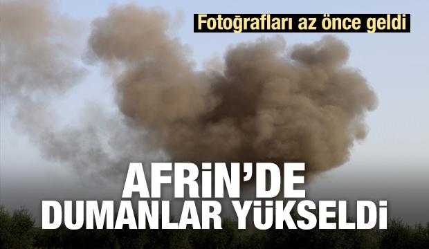 YPG/PKK'nın tuzakladığı bombalar imha edildi
