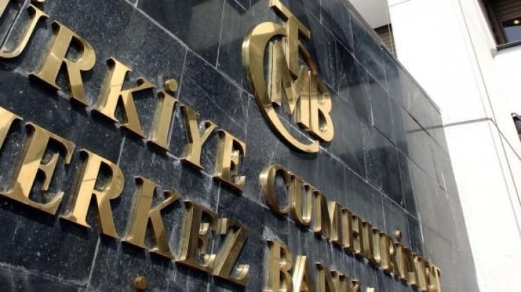 Ekonomistler 'Merkez Bankası Faiz Kararı' yorumu