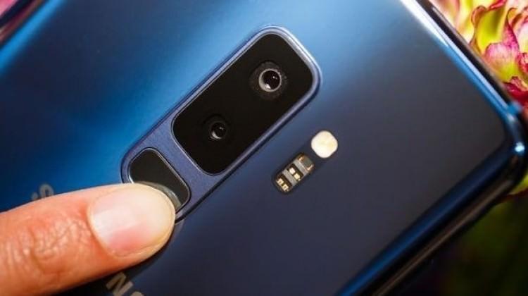 Galaxy S9 Plus Türkiye'de! İşte fiyatı...