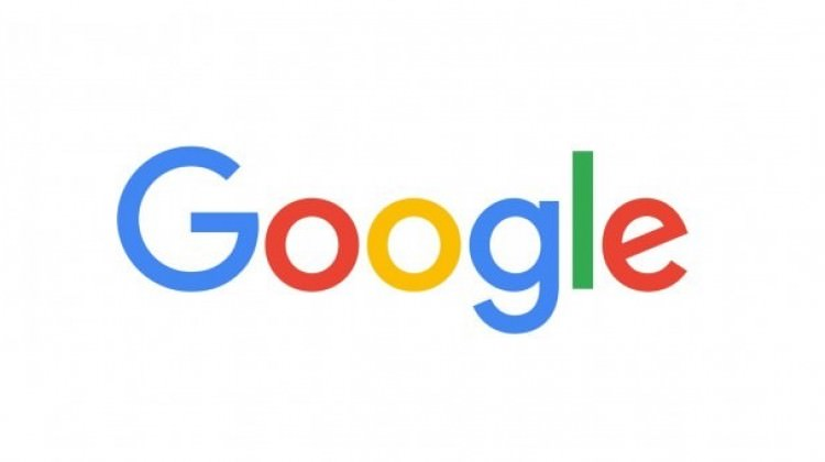 Google paraya para demiyor! Büyük artış