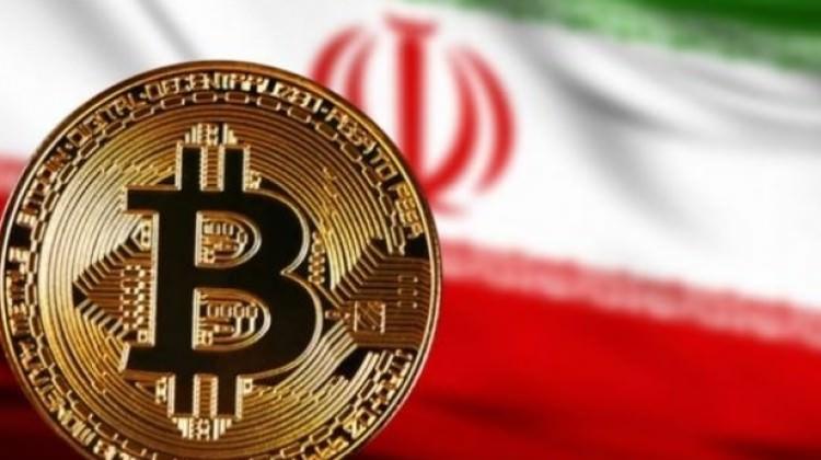 İran kripto paraları da yasakladı!