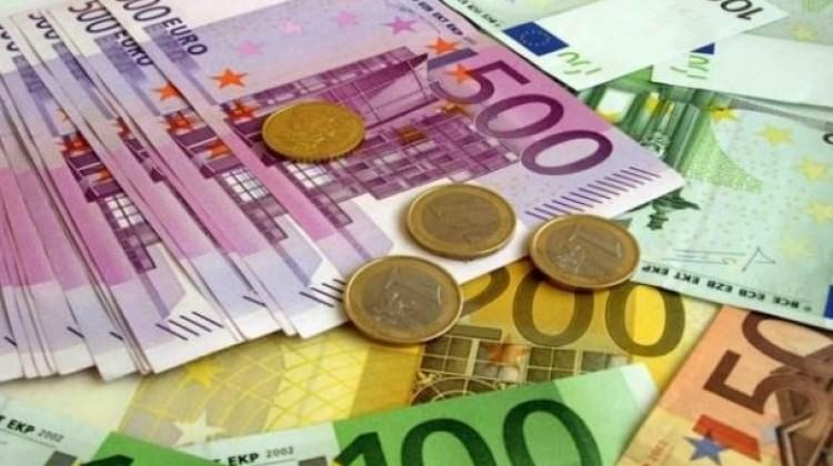 İspanyollar Türkiye'ye para yağdırdı!