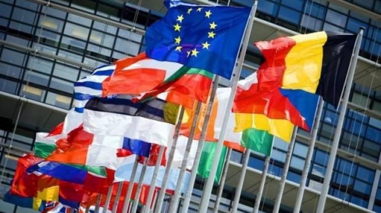 İşte Avrupa'nın en çok borcu olan ülkesi