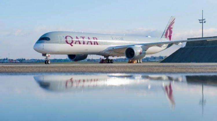 Katar'dan Türkiye hamlesi! 7500 TL'ye eleman alacak