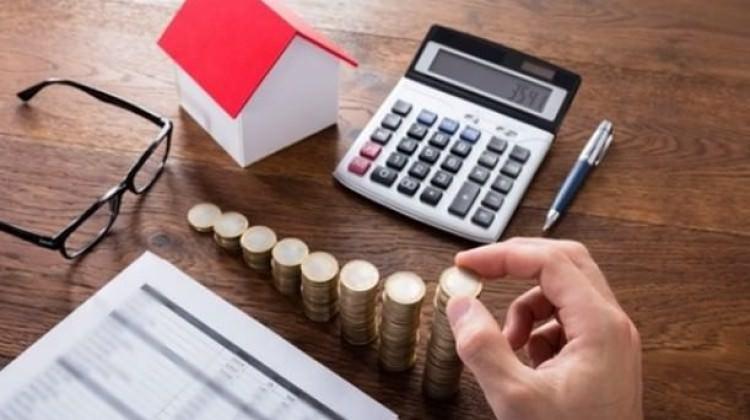 Konut kredisi faizlerine müdahale geliyor