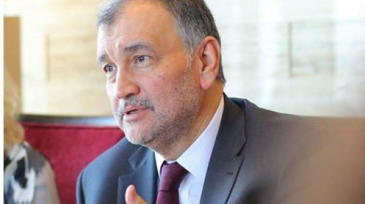 Murat Ülker: Kovsalar gitmem
