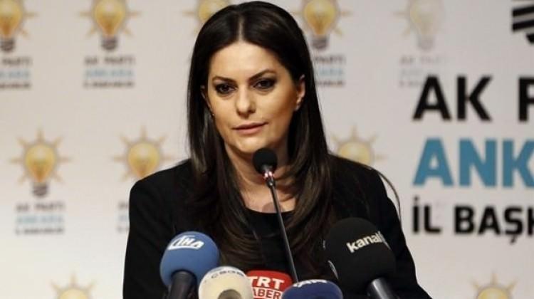 Bakan Sarıeroğlu açıkladı: 26 bin eczane...