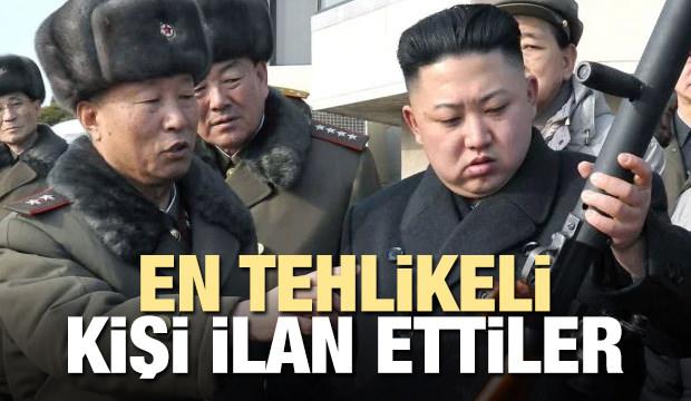 Time'a göre 'Dünyanın en etkili liderleri'