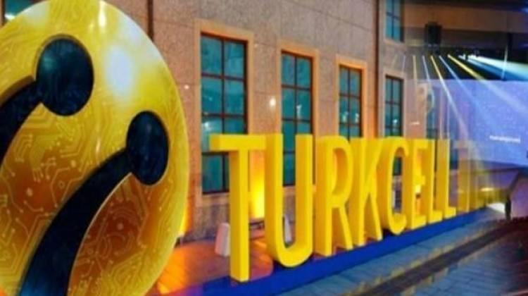 Turkcell karını arttırdı!