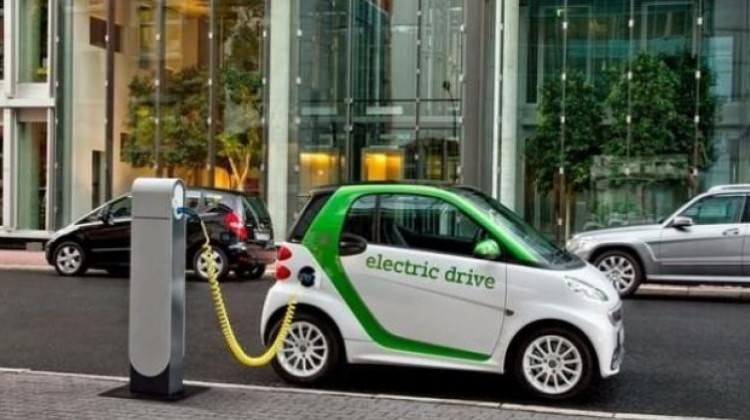 Türkiye'nin yüzde 80'i elektrikli araçlara hazır
