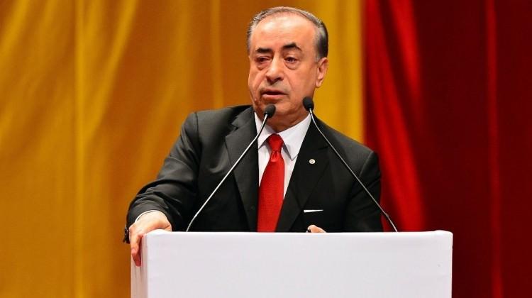 """Başkan Cengiz açıkladı! """"UEFA'dan ceza..."""""""