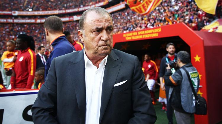 Fatih Terim stoperini Inter'de buldu!