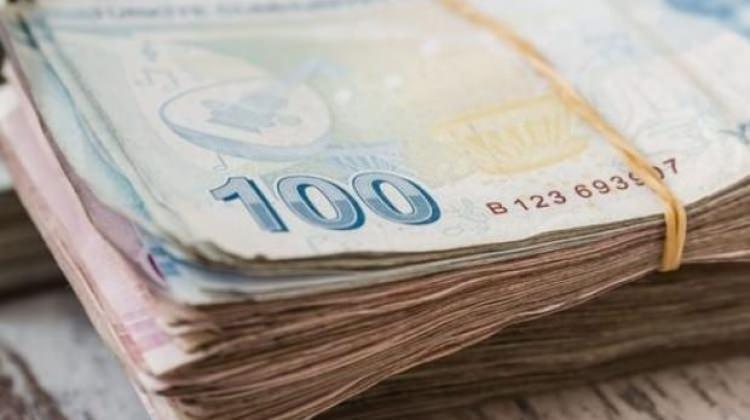 16.5 milyona vatandaşın maaşına zam
