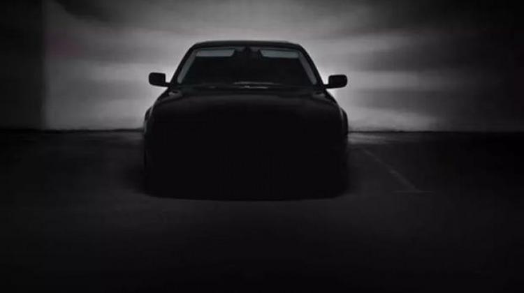 Yerli otomobilin fiyatıyla ilgili kritik açıklama