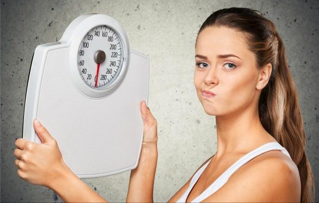 Boya göre ideal kilo nasıl hesaplanır?