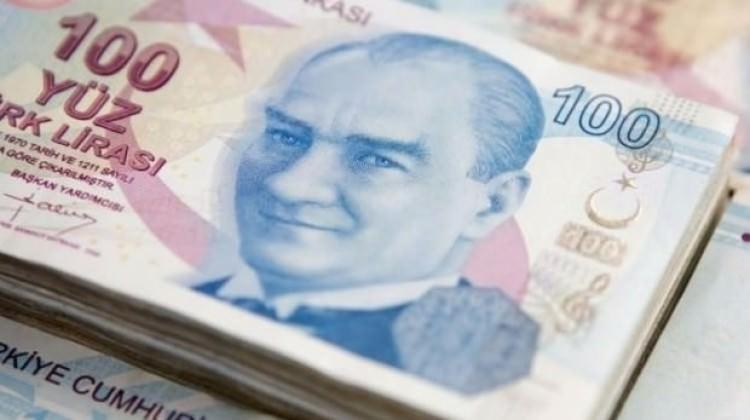 Gümrük borçlarına yeniden yapılandırma imkanı