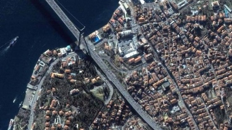 İstanbul'da 7,8 milyar TL ödedik! Rekor onlarda