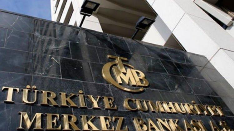 Merkez Bankası hazırlık yapıyor! Savaş açacak