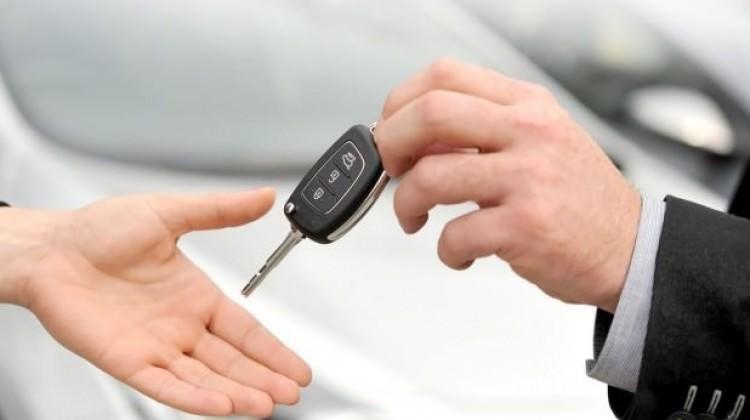 Operasyonel araç kiralama sektöründen dev yatırım