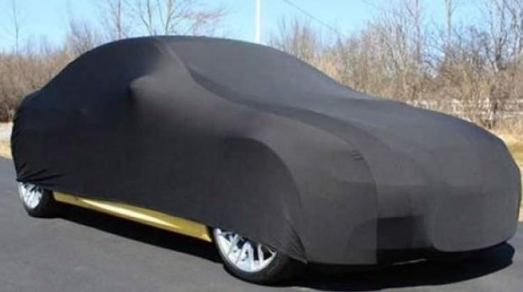 Yerli oto prototipinin çıkacağı tarih belli oldu