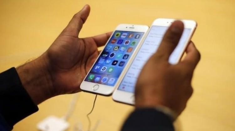 iPhone'lara bomba özellik!
