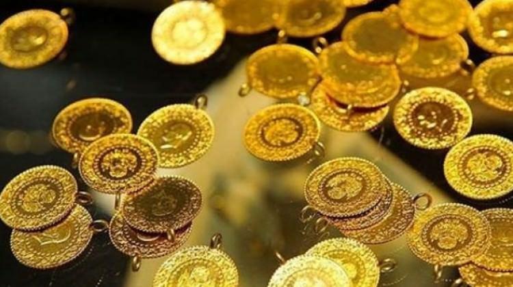 Altın fiyatları ne kadar oldu?