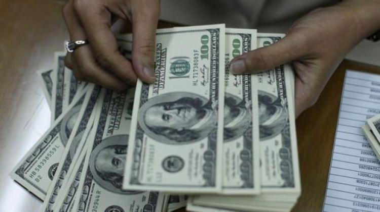 Dolar operasyonu ters tepti! Faiz lobisi şaşkın