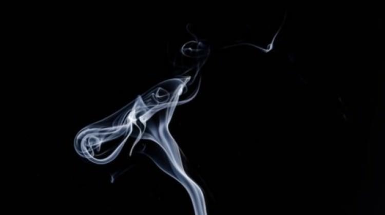 Sigara yasağı yaygınlaşıyor