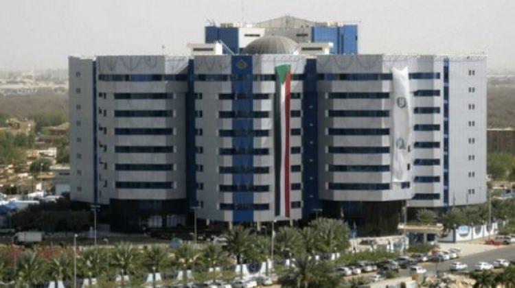 Sudan Merkez Bankası Başkanı Türkiye'de hayatını kaybetti