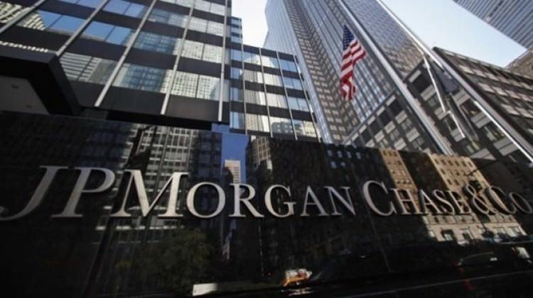 ABD'li banka seçimin galibini açıkladı!