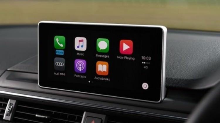 Akıllı telefonunuz otomobilinizin anahtarı olacak