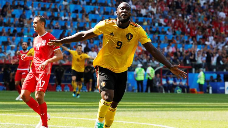 Dünya Kupası'nda çılgın maç! Tam 7 gol...