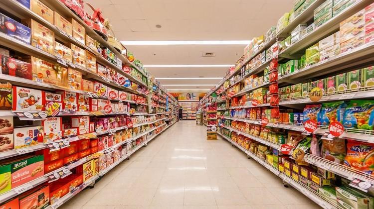 Garanti Yatırım'dan Şok Marketleri açıklaması