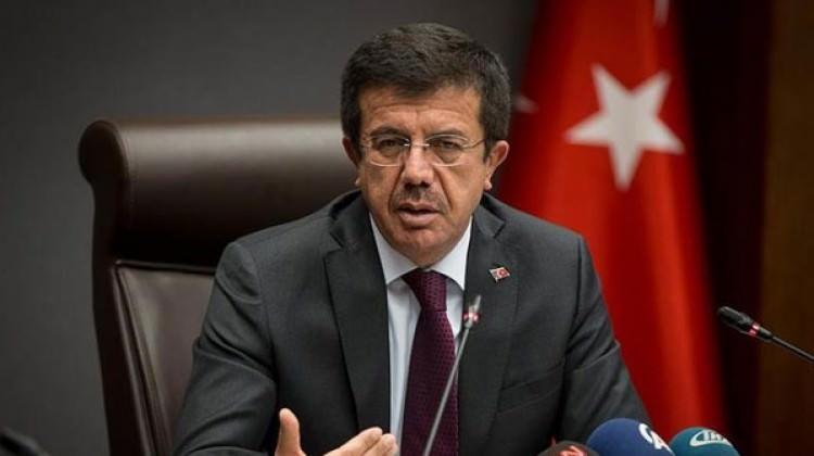 Türkiye'den kritik anlaşma! İmzalar yarın atılıyor