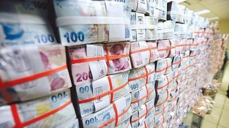 Her yıl 85 milyar lira kül oluyor!