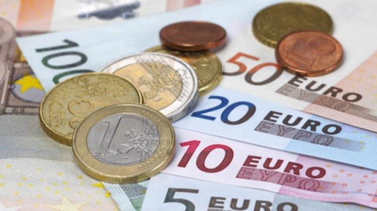 İki lider anlaştı! Euro'da yeni dönem başlıyor