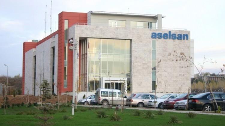 Konya'ya savunma sanayii için dev tesis