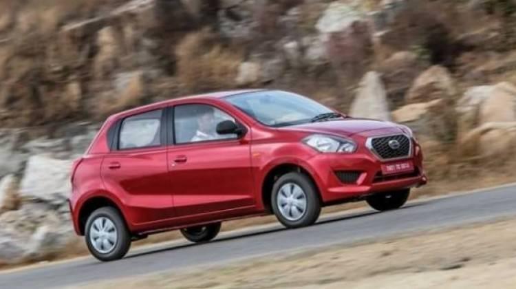 Nissan'ın ekonomik markası Türkiye'ye geliyor