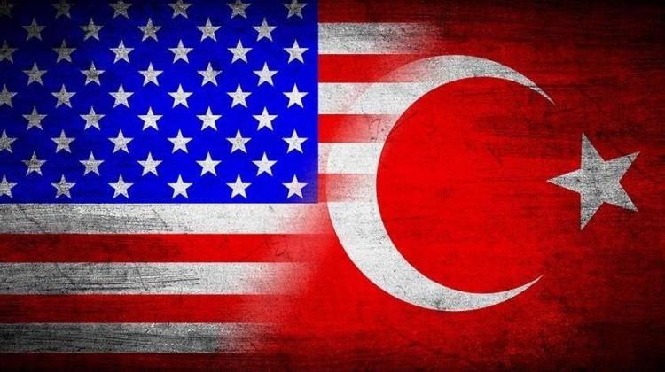 Türkiye'den ABD'ye kritik uyarı! Cevabını veririz